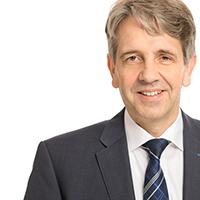 Arne Oetting