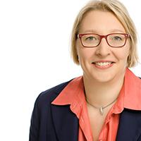 Birgit Grotjan