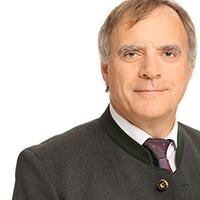 Gerold Heinen