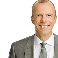 Helge Weber