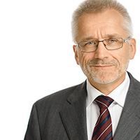 Ralf Renken