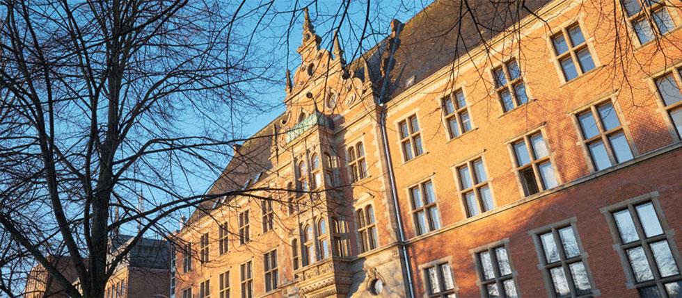 Steuerberaterkanzlei Heinen & Renken